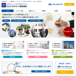 jfc_b_web