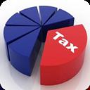 tax2128_128